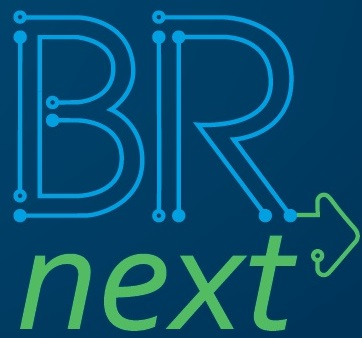 BR Next Business and Tecnology